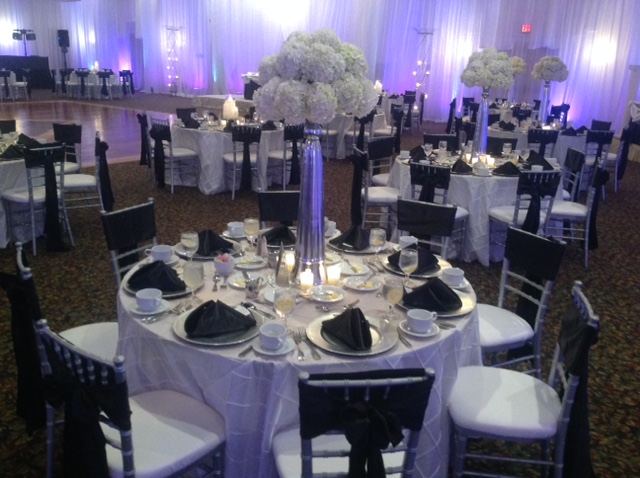 Wedding Catering Clearwater
